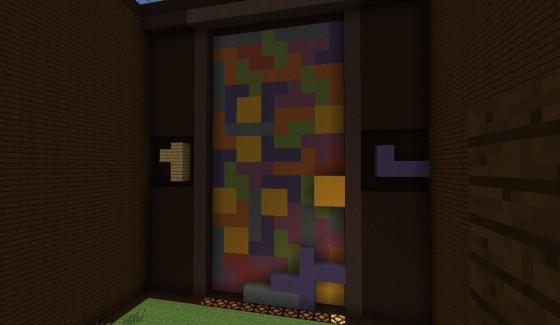 Classic-Tetris-Map-3.jpg