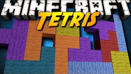 Classic-Tetris-Map.jpg