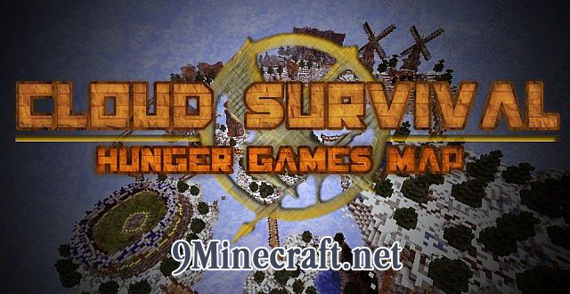 http://img.niceminecraft.net/Map/Cloud-Survival-Map.jpg