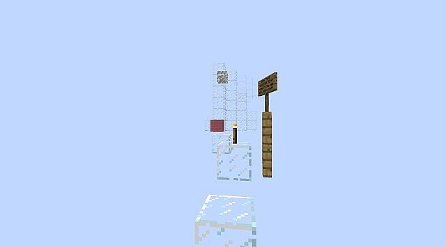 http://img.niceminecraft.net/Map/Cloud-jump-map-2.jpg