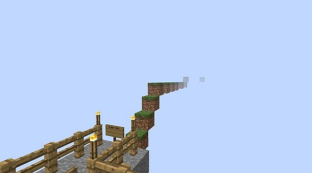 http://img.niceminecraft.net/Map/Cloud-jump-map-3.jpg