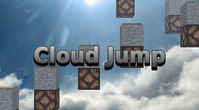 http://img.niceminecraft.net/Map/Cloud-jump-map.jpg