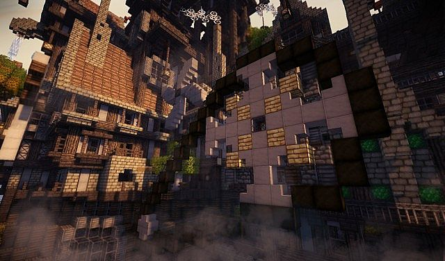 http://img.niceminecraft.net/Map/CloudHaven-Map-11.jpg