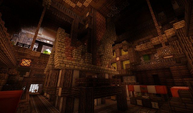 http://img.niceminecraft.net/Map/CloudHaven-Map-12.jpg