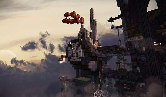 http://img.niceminecraft.net/Map/CloudHaven-Map-13.jpg