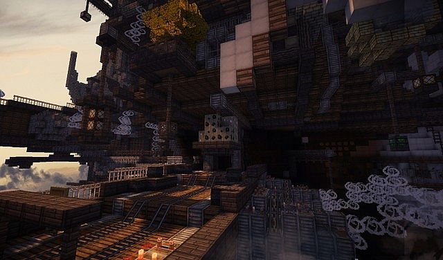 http://img.niceminecraft.net/Map/CloudHaven-Map-18.jpg