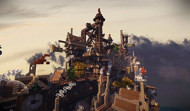 http://img.niceminecraft.net/Map/CloudHaven-Map-19.jpg