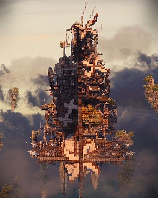 http://img.niceminecraft.net/Map/CloudHaven-Map-2.jpg