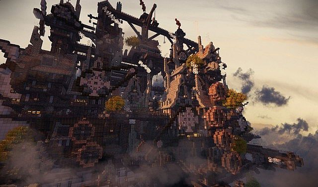 http://img.niceminecraft.net/Map/CloudHaven-Map-3.jpg