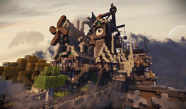 http://img.niceminecraft.net/Map/CloudHaven-Map-5.jpg
