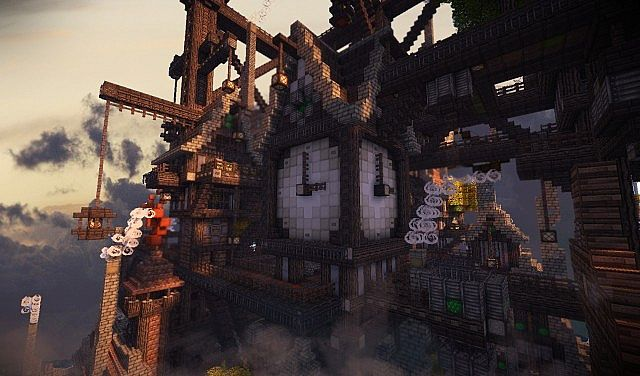 http://img.niceminecraft.net/Map/CloudHaven-Map-6.jpg