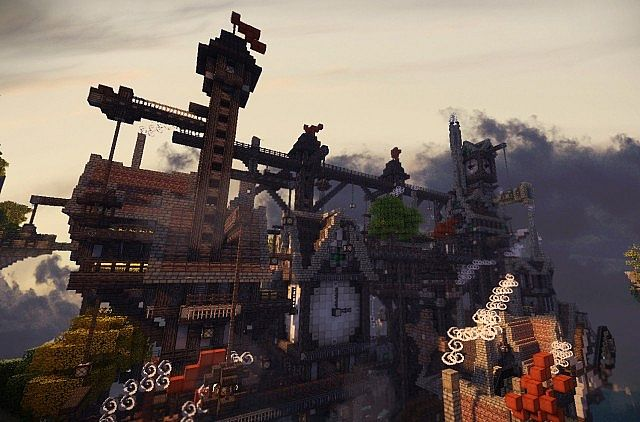 http://img.niceminecraft.net/Map/CloudHaven-Map-8.jpg