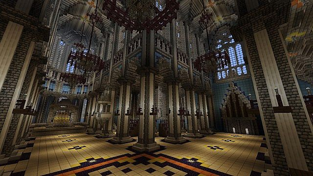 http://img.niceminecraft.net/Map/Cologne-Cathedral-Map-10.jpg