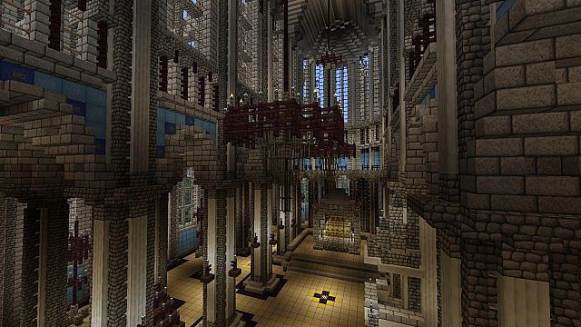 http://img.niceminecraft.net/Map/Cologne-Cathedral-Map-11.jpg