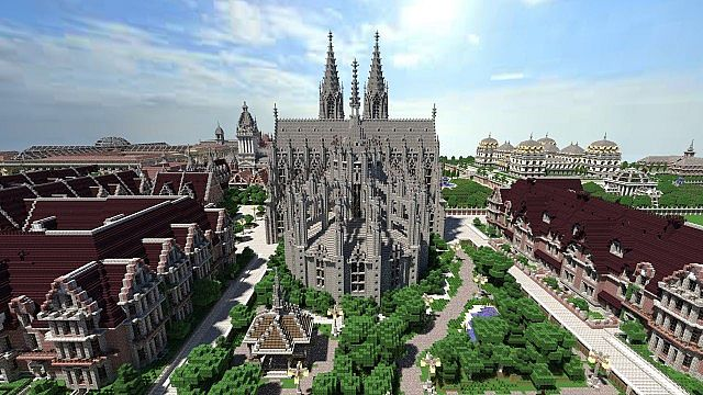 http://img.niceminecraft.net/Map/Cologne-Cathedral-Map-3.jpg