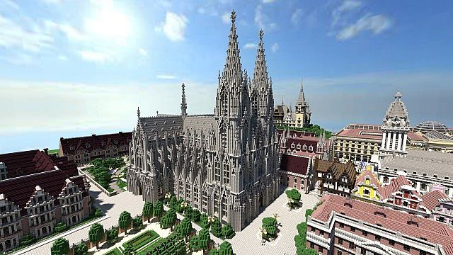 http://img.niceminecraft.net/Map/Cologne-Cathedral-Map-5.jpg