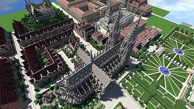 http://img.niceminecraft.net/Map/Cologne-Cathedral-Map-7.jpg