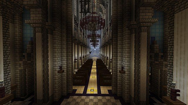http://img.niceminecraft.net/Map/Cologne-Cathedral-Map-8.jpg