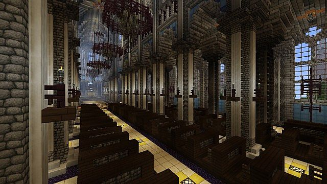 http://img.niceminecraft.net/Map/Cologne-Cathedral-Map-9.jpg