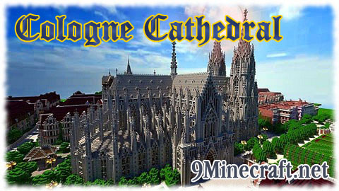 http://img.niceminecraft.net/Map/Cologne-Cathedral-Map.jpg