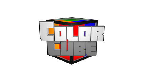 Color-Cube-Map.png
