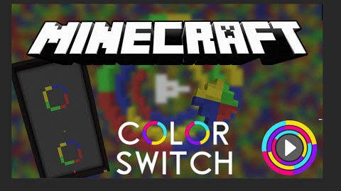 Color-Switch-Map.jpg