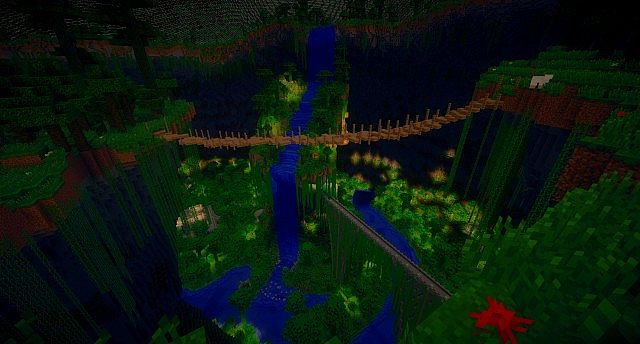 http://img.niceminecraft.net/Map/Colossal-Caverns-Map-1.jpg