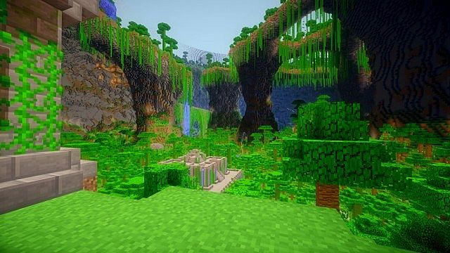 http://img.niceminecraft.net/Map/Colossal-Caverns-Map-10.jpg