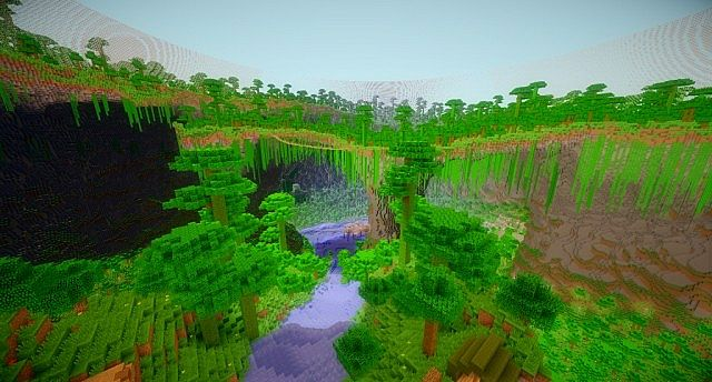 http://img.niceminecraft.net/Map/Colossal-Caverns-Map-3.jpg