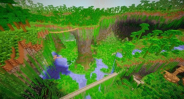 http://img.niceminecraft.net/Map/Colossal-Caverns-Map-4.jpg