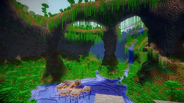 http://img.niceminecraft.net/Map/Colossal-Caverns-Map-8.jpg