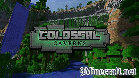 http://img.niceminecraft.net/Map/Colossal-Caverns-Map.jpg
