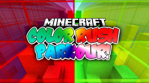 Colour-Rush-Parkour-Map.jpg