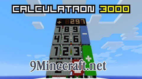 http://img.niceminecraft.net/Map/Compact-Calculator-Map.jpg