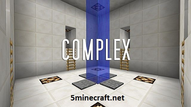 http://img.niceminecraft.net/Map/Complex-Map.jpg