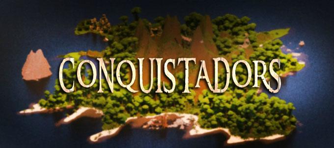 http://img.niceminecraft.net/Map/Conquistadors-Map.jpg
