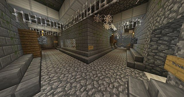http://img.niceminecraft.net/Map/Cops-and-Robbers-2-Map-2.jpg