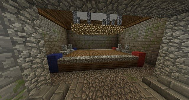 http://img.niceminecraft.net/Map/Cops-and-Robbers-2-Map-3.jpg