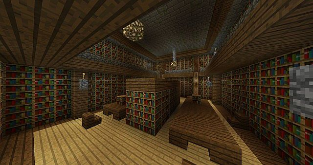 http://img.niceminecraft.net/Map/Cops-and-Robbers-2-Map-4.jpg