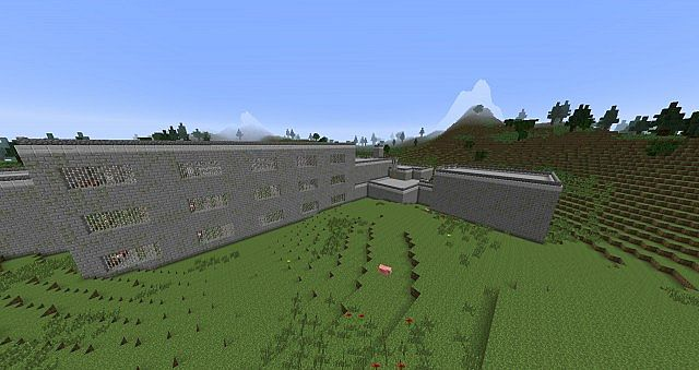 http://img.niceminecraft.net/Map/Cops-and-Robbers-2-Map-5.jpg