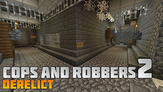 http://img.niceminecraft.net/Map/Cops-and-Robbers-2-Map.jpg