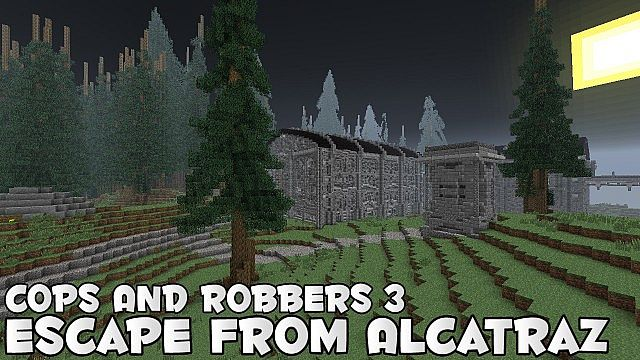 http://img.niceminecraft.net/Map/Cops-and-Robbers-3-Map-1.jpg