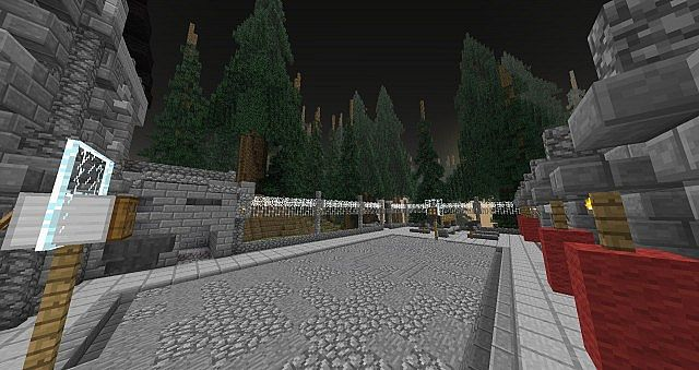 http://img.niceminecraft.net/Map/Cops-and-Robbers-3-Map-4.jpg
