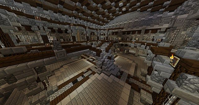 http://img.niceminecraft.net/Map/Cops-and-Robbers-4-Map-1.jpg