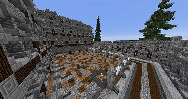 http://img.niceminecraft.net/Map/Cops-and-Robbers-4-Map-3.jpg