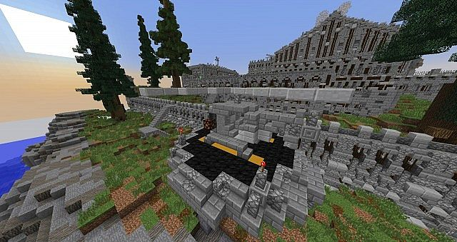 http://img.niceminecraft.net/Map/Cops-and-Robbers-4-Map-6.jpg