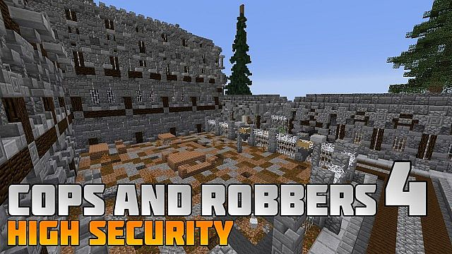http://img.niceminecraft.net/Map/Cops-and-Robbers-4-Map.jpg