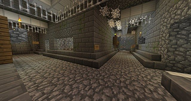 http://img.niceminecraft.net/Map/Cops-and-Robbers-Map-1.jpg