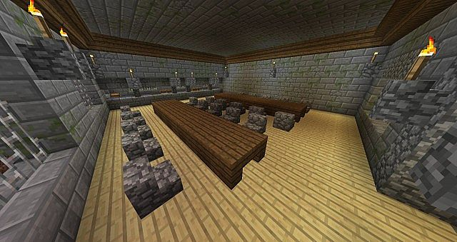 http://img.niceminecraft.net/Map/Cops-and-Robbers-Map-3.jpg