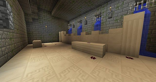 http://img.niceminecraft.net/Map/Cops-and-Robbers-Map-4.jpg